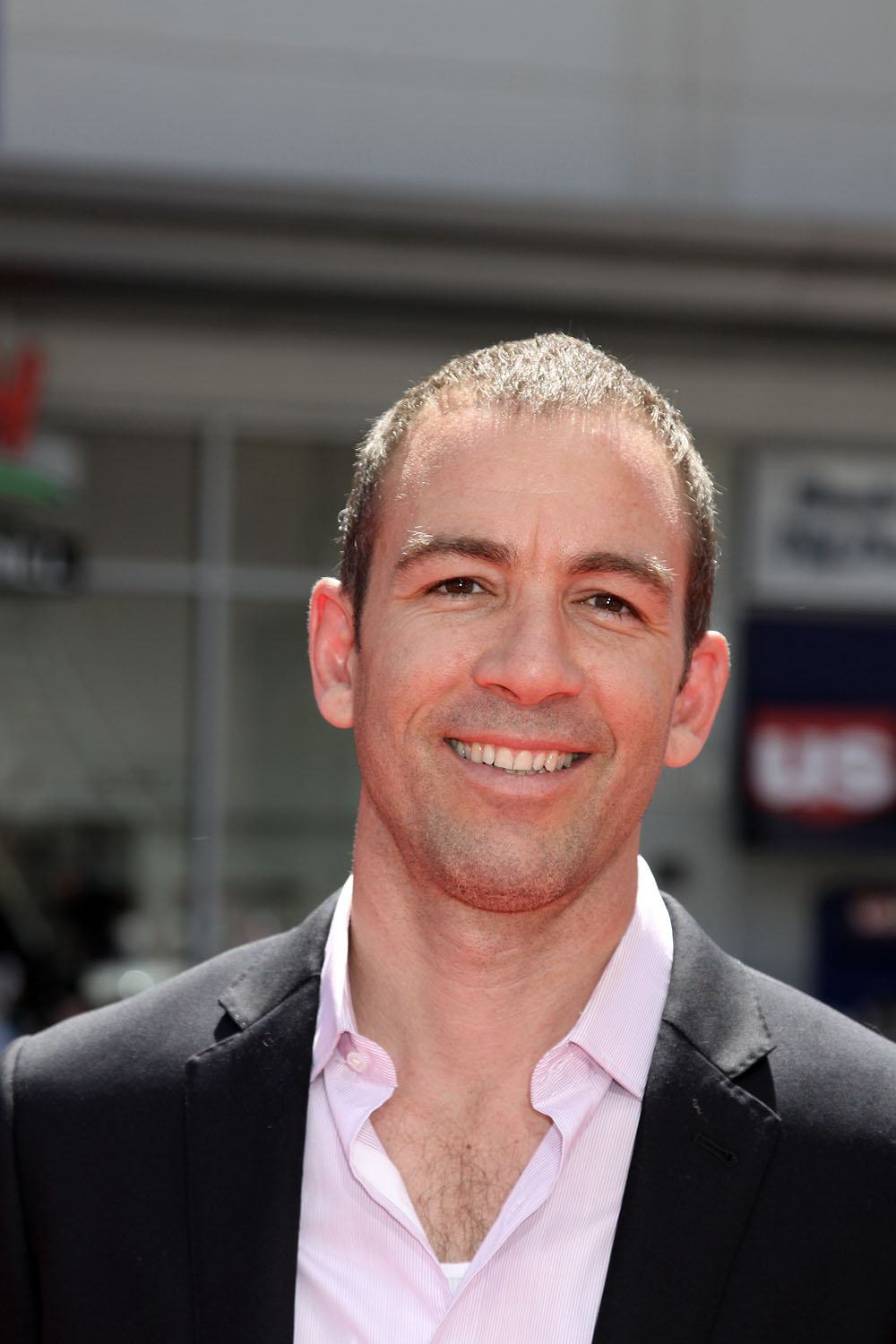 Bryan Callen earned a  million dollar salary, leaving the net worth at 0.2 million in 2017
